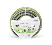 Rehau Slide Line Comfort, 20 m