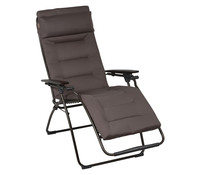 Relax Futura Air Comfort