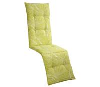 Relaxpolster Alsmeer, grün