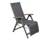 Relaxsessel Colmar, ca. 73 x 59 x 110 cm