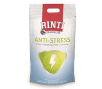 Rinti Anti Stress, Trockenfutter, 1 kg