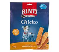 Rinti Extra Chicko Hähnchenstreifen, Hundesnack