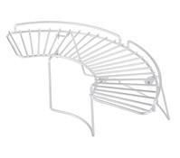 Rösle Grillzubehör Warmhalterost, 60 cm