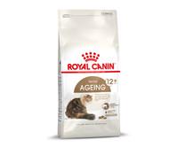 Royal Canin Ageing +12, Trockenfutter