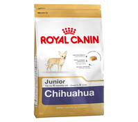 Royal Canin Chihuahua Junior, Trockenfutter