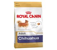 Royal Canin Chihuahua, Trockenfutter