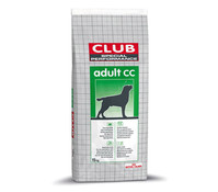 Royal Canin Club Special Performance, Trockenfutter