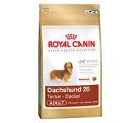 Royal Canin Dachshund 28 Adult, Trockenfutter