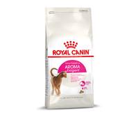 Royal Canin Exigent 33 Aromatic, Trockenfutter
