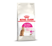 Royal Canin Exigent 42 Protein, Trockenfutter