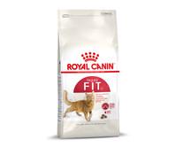 Royal Canin Fit 32, Trockenfutter