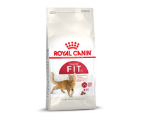 Royal Canin Fit 32, Trockenfutter