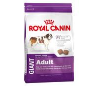 Royal Canin Giant Adult, Trockenfutter