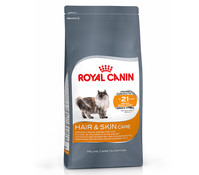 Royal Canin Hair & Skin Care, Trockenfutter