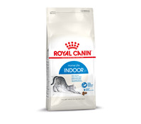 Royal Canin Indoor 27, Trockenfutter