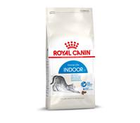 Royal Canin Indoor 27, Trockenfutter