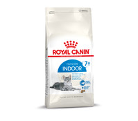 Royal Canin Indoor +7, Trockenfutter
