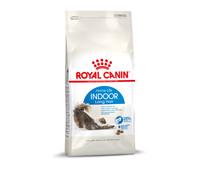 Royal Canin Indoor Longhair, Trockenfutter