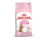 Royal Canin Kitten Sterilised, Trockenfutter