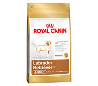 Royal Canin Labrador Retriever 30 Adult, Trockenfutter