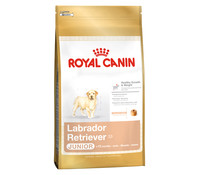 Royal Canin Labrador Retriever Junior, Trockenfutter