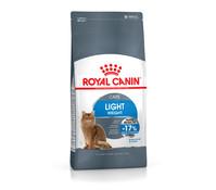 Royal Canin Light Weight Care, Trockenfutter