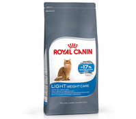 Royal Canin Light Weight Care, Trockenfutter