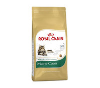 Royal Canin Maine Coon Adult, Trockenfutter