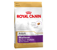 Royal Canin Maltese 24 Adult, Trockenfutter