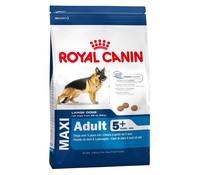 Royal Canin Maxi Adult 5+, Trockenfutter