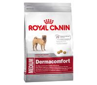 Royal Canin Medium Dermacomfort, Trockenfutter