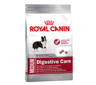 Royal Canin Medium Digestive Care, Trockenfutter