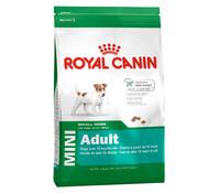 Royal Canin Mini Adult, Trockenfutter