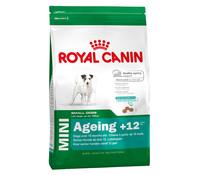 Royal Canin Mini Ageing +12, Trockenfutter