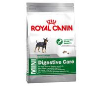 Royal Canin Mini Digestive Care, Trockenfutter, 2 kg