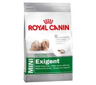 Royal Canin Mini Exigent, Trockenfutter