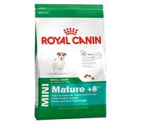 Royal Canin Mini Mature 8+, Trockenfutter