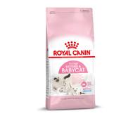 Royal Canin Mother & Babycat, Trockenfutter