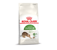 Royal Canin Outdoor 30, Trockenfutter