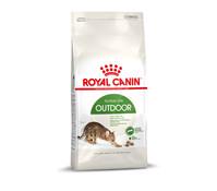Royal Canin Outdoor 30, Trockenfutter