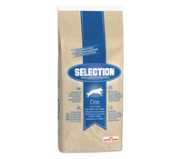 Royal Canin Selection Croc, Trockenfutter, 15 kg