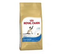 Royal Canin Siamese Adult, Trockenfutter