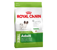 Royal Canin X-Small Adult, Trockenfutter