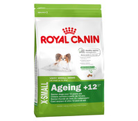 Royal Canin X-Small Ageing +12, Trockenfutter