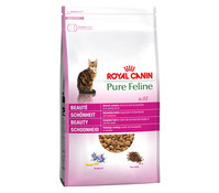 Royal Canine Pure Feline Beauty, Trockenfutter, 3 kg