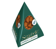 Sanabelle Hairball-Snack Katzensnack, 20g