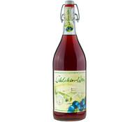 Schlehen-Wein, 1 L