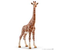 Schleich Giraffenkuh