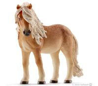 Schleich Island Pony Stute