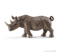 Schleich Nashorn